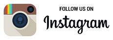 instagram.com/atozsmileclub/